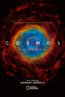 NG 《宇宙:潜在的新世界》Cosmos: Possible Worlds (2019) 暂无字幕